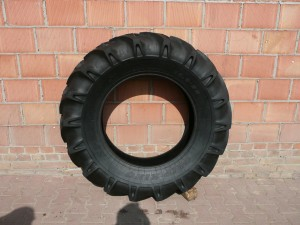 Opona King Speedways 14,9-28 380/85R28 DT-150