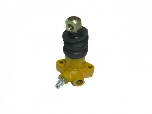 Cylinderek hamulcowy Ford New Holland 80431112 431112